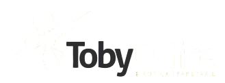Toby Office